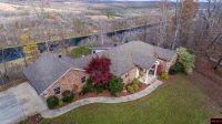 Home for sale: 572 Mc 7005, Flippin, AR 72634