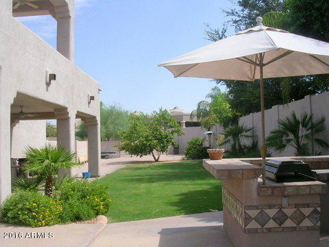 4055 N. Recker Rd., Mesa, AZ 85215 Photo 32