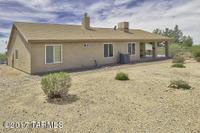 Home for sale: 1060 N. Solar Dr., Vail, AZ 85641