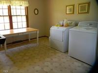 Home for sale: 555 Turkey Mountain Rd., Armuchee, GA 30105