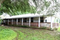 Home for sale: 378 Jacobs Rd., Merryville, LA 70653