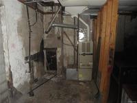Home for sale: 8448-8450 W. Mcnichols Rd., Detroit, MI 48221