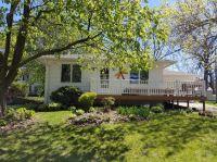 Home for sale: 606 East Division St., Audubon, IA 50025