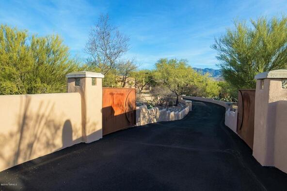 3098 N. Fennimore, Tucson, AZ 85749 Photo 10