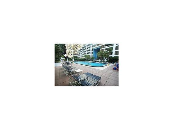 1717 N. Bayshore Dr. # A-2341, Miami, FL 33132 Photo 28