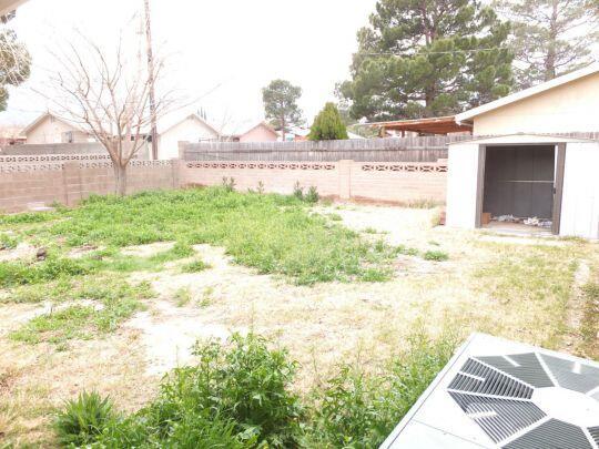 3897 W. Layton St., Thatcher, AZ 85552 Photo 16
