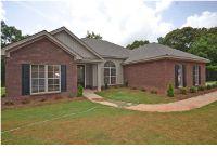 Home for sale: 203 Windsong Lp, Wetumpka, AL 36093