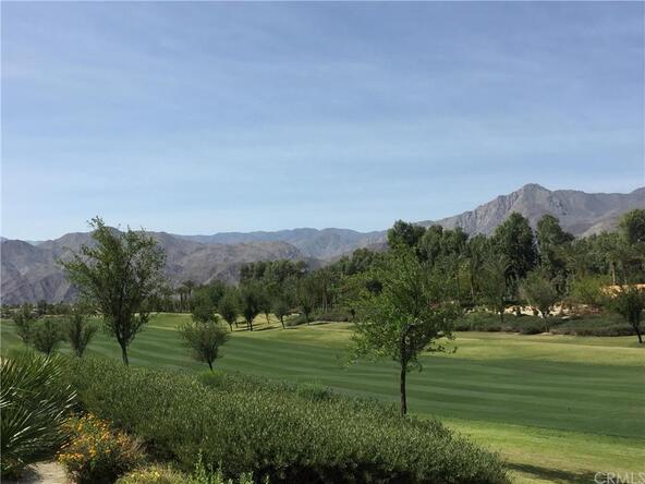 60189 Poinsettia Pl., La Quinta, CA 92253 Photo 46