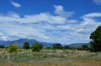 Home for sale: 0 la Cordillera @ 240 Taos Hwy., Ranchos De Taos, NM 87557