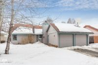 Home for sale: 7610 Jaguar Cir., Anchorage, AK 99502