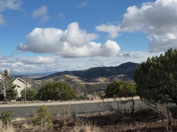 1077 Yavapai Hills Dr., Prescott, AZ 86301 Photo 12