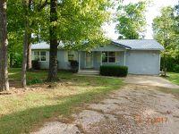 Home for sale: 3409 Moark Dr., Harrison, AR 72601