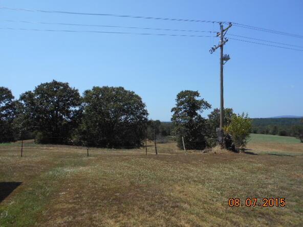118 Rowe Ln., Hatfield, AR 71945 Photo 6