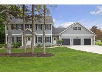Home for sale: 1120 Cove Cir., Minnetrista, MN 55364
