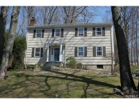 Home for sale: 31 Holly Rd., New Canaan, CT 06840
