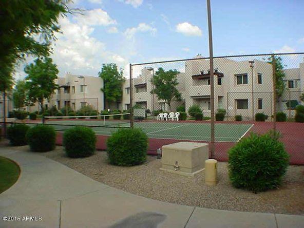 11333 N. 92nd St., Scottsdale, AZ 85260 Photo 18