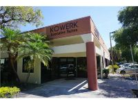 Home for sale: 801 Northpoint Pkwy # 17, West Palm Beach, FL 33407