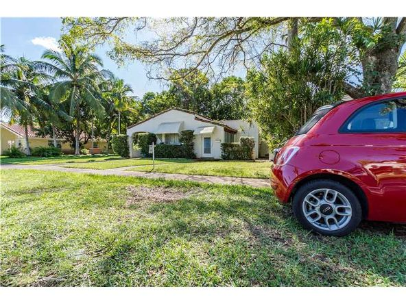 318 Viscaya Ave., Coral Gables, FL 33134 Photo 7