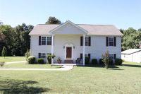 Home for sale: 400 Marsha Dr., Ledbetter, KY 42058