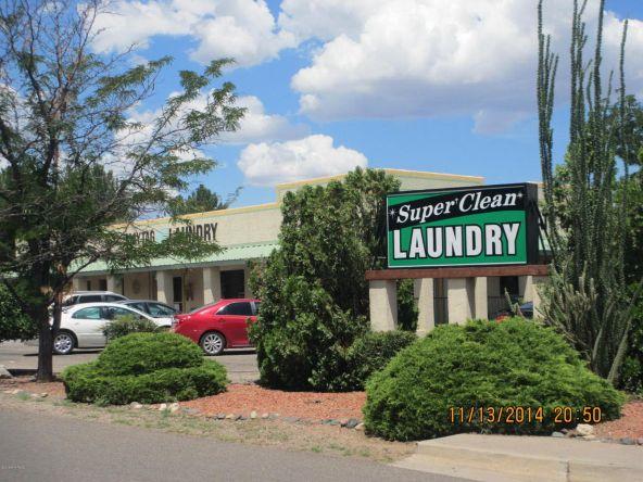 790 S. Main St., Cottonwood, AZ 86326 Photo 26