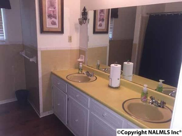 13375 Ct. St., Moulton, AL 35650 Photo 9