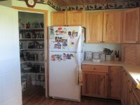 Home for sale: 4210 Sioux Cir., Island Park, ID 83429