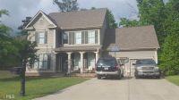 Home for sale: 4 S.E. Bridgestone Way, Cartersville, GA 30120