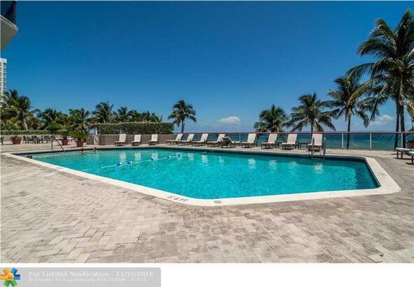6767 Collins Ave. 605, Miami Beach, FL 33141 Photo 31