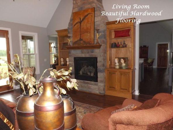 191 Augusta Cir., Mountain Home, AR 72653 Photo 3