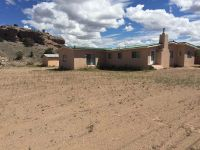 Home for sale: 35343 Hwy. 285, Ojo Caliente, NM 87549