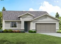 Home for sale: 3054 Rudder Avenue, Tulare, CA 93274
