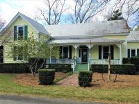 Home for sale: 479 Green St., Allendale, SC 29810