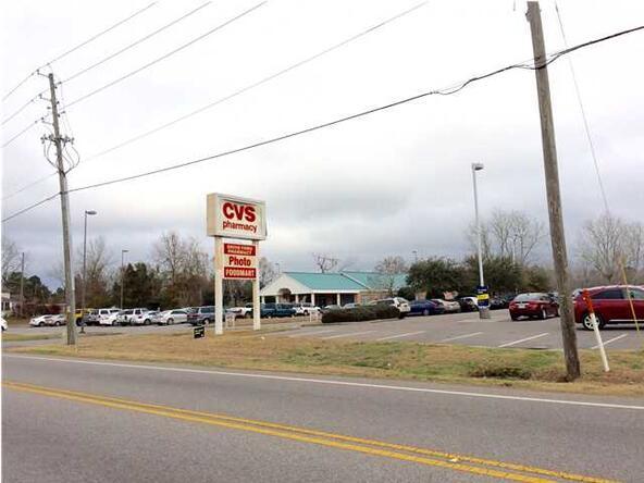1 Grand Bay-Wilmer Rd., Grand Bay, AL 36541 Photo 6