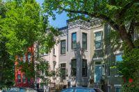 Home for sale: 330 11th St. Southeast, Washington, DC 20003