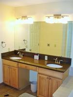 Home for sale: 215 Big Bear Resort Rd., Benton, KY 42025