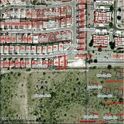 2692 College Heights Rd., Prescott, AZ 86301 Photo 11
