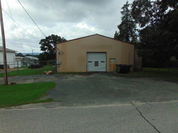 610 Heber Springs Rd., Batesville, AR 72501 Photo 3