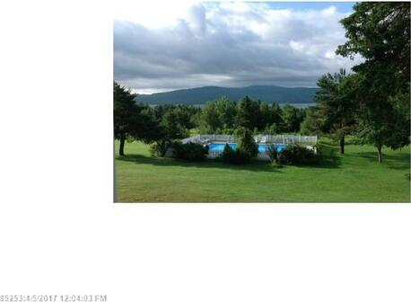 56 Country Club Rd., Rangeley, ME 04970 Photo 23