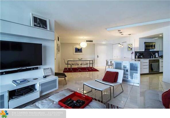 6767 Collins Ave. 605, Miami Beach, FL 33141 Photo 12