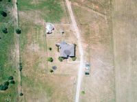 Home for sale: 1955 Lipscomb, Social Circle, GA 30025