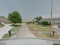 Home for sale: Railside, Oakland, FL 34787