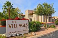 9550 N. 94th Pl., Scottsdale, AZ 85258 Photo 29