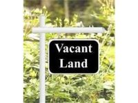 Home for sale: 12728 Glen Flora Avenue, Waukegan, IL 60085