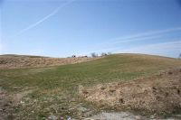 Home for sale: Lot 1 212 Blvd., Marengo, IA 52301