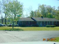 Home for sale: Lealand Ln. (Occupied), Jackson, TN 38305