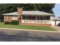 Home for sale: Albers, IL 62215