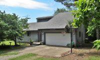 Home for sale: 83944 S. 4700 Rd., Stilwell, OK 74960