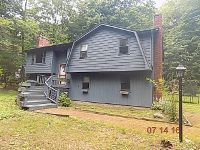 Home for sale: Wellswood Rd., Hebron, CT 06248