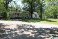 Home for sale: 171 Hwy. 4, Calera, AL 35040