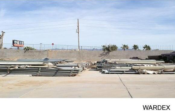 6343 Hwy. 95, Fort Mohave, AZ 86426 Photo 8